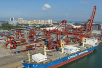 海南自贸区(港)建设:勇于突破 走向更加开放的未来