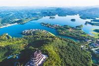 生态文明建设再升级 美丽海南将写新篇章