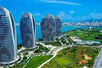 海南自贸区:创新、探路见效应