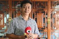 """李仁君:推进海南自贸区(港)建设必须做""""大流量"""""""
