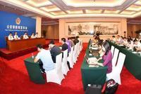 公安部拟订12条支持海南自贸区(港)建设政策措施