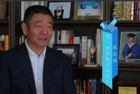 蒋会成谈海南健康产业:在家门口就有最好的医院