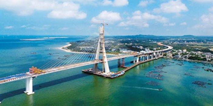 http://www.weixinrensheng.com/tiyu/2181387.html