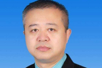 李世杰:香港和海南不存在誰取代誰 可以錯位發展