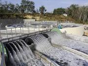 保亭县城污水改造工程计划投资5700万元 拟年内完成