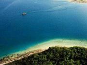 儋州整治清理无序海水养殖场项目 加大对海洋生态环境的保护力度