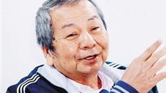 """我与海南30年30人:林文定扎根澄迈16年 为海南引得""""凤凰""""来"""