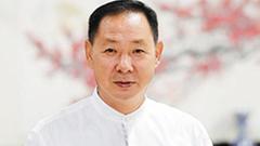 """贵州小伙冯川建""""闯海""""30载 与海南共同成长"""