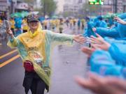 2018武汉马拉松将于15日开跑 这些赛事亮点你要知道