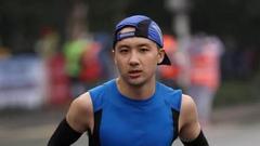 2017武汉•知音汉阳女子半马官方领跑员名单公布