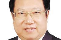 绝不以牺牲环境换取经济增长——访全国人大代表、湖北省省长王晓东