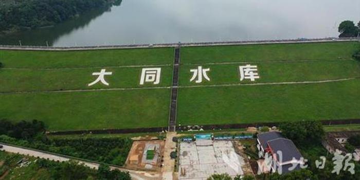 http://www.linjiahuihui.com/kejizhinan/1006917.html