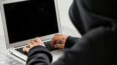 湖北60支队伍模拟黑客找漏洞守护网络安全
