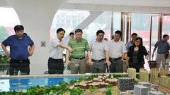 湖北省企业投资项目改革试点获国务院点赞
