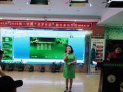 武汉部分中小学9月1日开学 9月3日正式上课