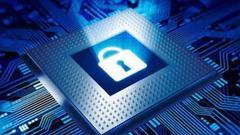 国家网络安全基地孵化器在武汉奠基 项目投资30亿元
