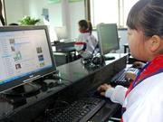 怎样让儿童安全上网?湖北启动这项行动