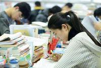 今年高考全国统考大纲公布 武汉名师为九大学科划重点