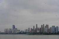 武汉明后两天雨水暂歇 高温将从5℃回升至10℃