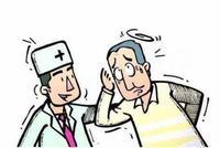 气温骤降急诊脑卒中病人爆满 男子突发失语偏瘫获救