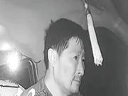 突然发病!湖北一客车司机猝死前救下全车人