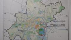 习近平召开专题座谈会 为长江经济带发展指引方向