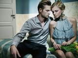 男人情绪差妻子怀孕难