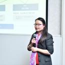 思考:跨国企业创新药更快更好地服务中国患者