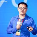 微基因CEO陳鋼:口水中的祕密,基因數據的未來