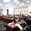 合理用藥,如何實現?—記第期30衛生政策上海圓桌會議