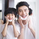 男人牙黃可能代表肺不好
