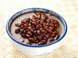 常吃红豆有四大好处