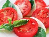 你知道吗?番茄搭配四种菜利尿又养肾!