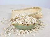 薏米两种吃法轻松去除体内湿气