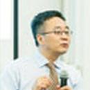 医药电商的机会在B2B和供应链管理