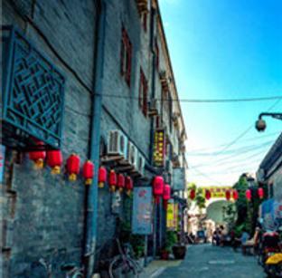 京津冀摄影旅行黄金攻略