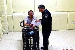 男子杀人携妻潜逃23年 河北隆化警方千里追凶破积案