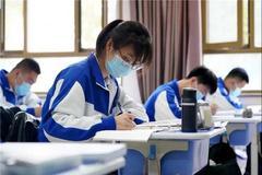 河北涉考学校注意:中高考将临,食品安全工作需要这样加强