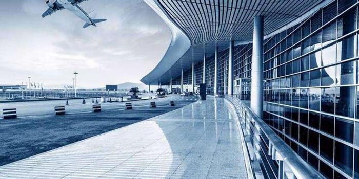 邯郸机场执行冬春航班时刻 新增三条航线
