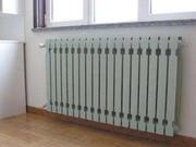 石家庄24家热企管网全部升温 你家暖气热了吗