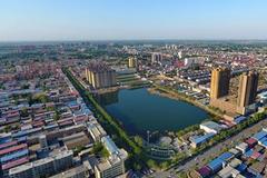 河北省人社厅四方面支持企业复工复产稳定劳动关系