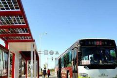 保障复工复产 河北3市推出通勤定制公交
