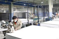 支持企业复工复产 三部门发布了这十条政策措施