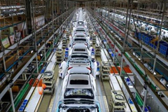 发改委:进一步促进汽车消费优化升级和二手车流通