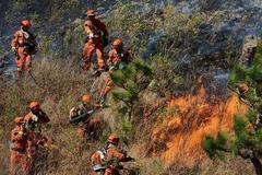 河北将开展第一次全国自然灾害综合风险普查