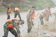 国家防办、应急管理部进一步会商部署强降雨防汛救灾工作