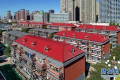 河北:严禁无证认购、认筹等变相售房行为