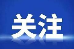 石家庄推出9600余个摊位保障中小商户落户经营
