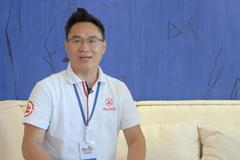 【河北人物】河北阿上阿上餐饮赵志华:以味道为本,创新为发展前提,做紧贴消费者企业