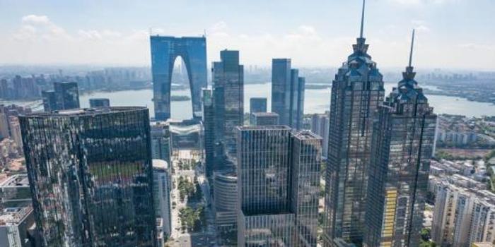 河南各地市经济总量排名_河南近期经济发展状况